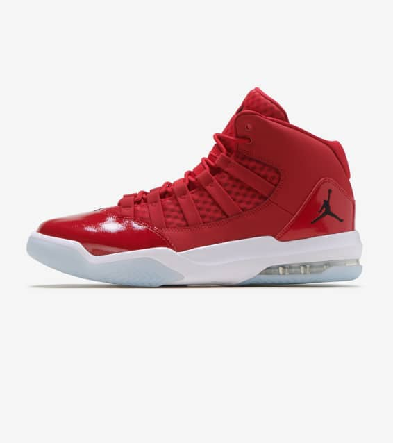 newest b9a36 1a832 Jordan - Basketball Shoes & Sportswear | Jimmy Jazz