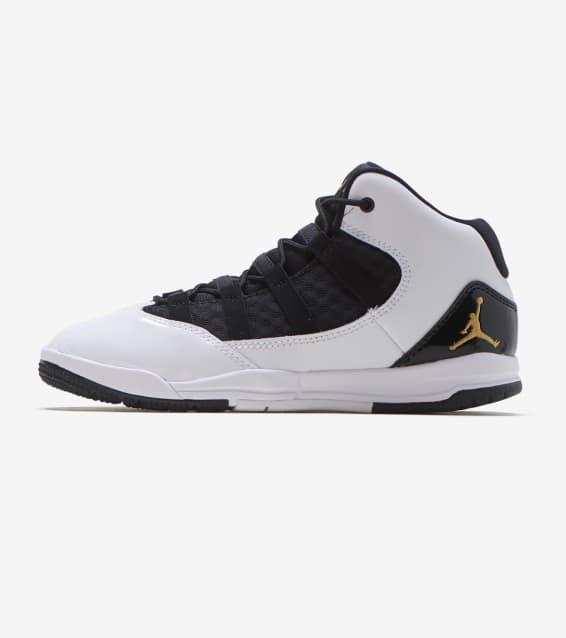 newest 0adba 41ef0 Jordan - Basketball Shoes & Sportswear | Jimmy Jazz