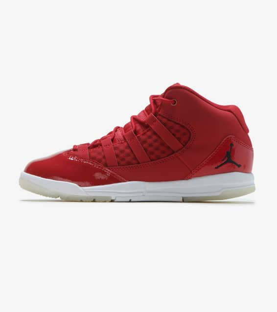newest 08704 442f5 Jordan - Basketball Shoes & Sportswear | Jimmy Jazz