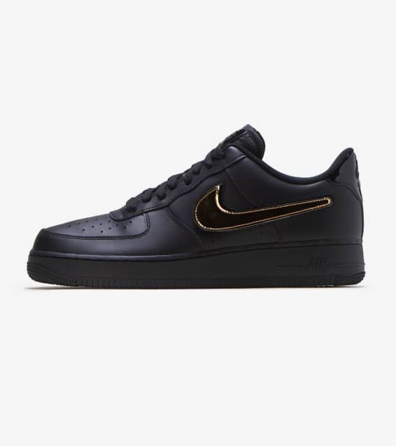 Shoesamp; SportswearJimmy Jazz Nike Shoesamp; Nike XkOiPuTwZ