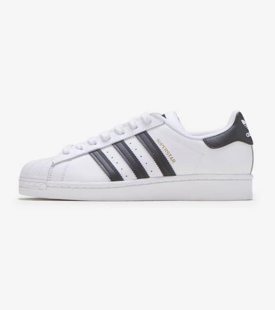Adidas NMD R1 (White) EF3647 | Jimmy Jazz