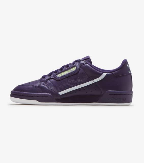 new york 89153 9b973 Adidas NMD_R1 PK (Purple) - B37627 | Jimmy Jazz