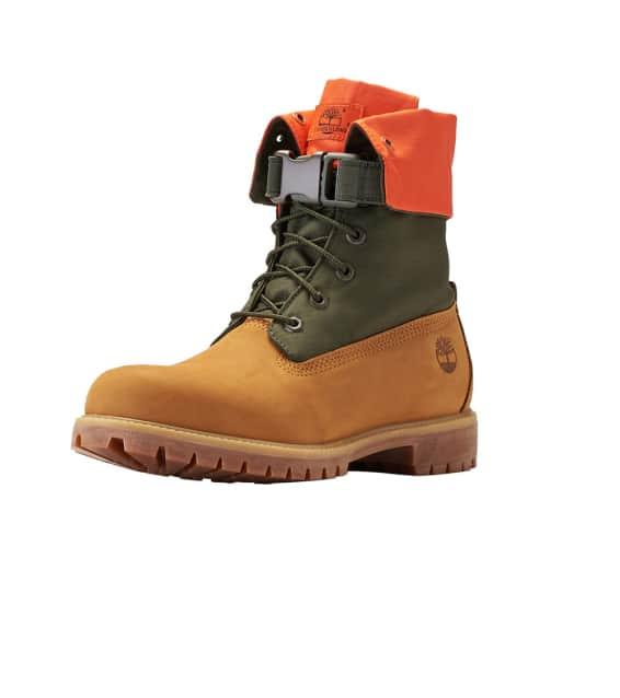 Jordan Melo M10 Sneaker (Black) - 629876053  b73e262f1