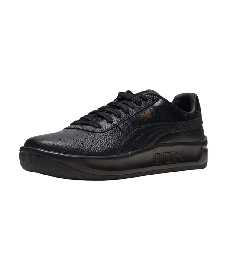 Puma Gv Special (Black) - 366613-02  bc0a732f44