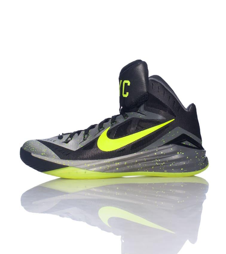 47a6c30ff9e8 Nike Hyperdunk 2014 Sneaker (Black) - 653640070