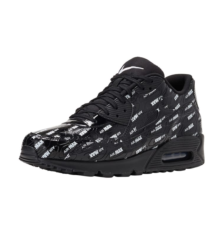 cheap for discount c5eb9 1125e Nike Air Max 90   Compare Prices on GoSale.com