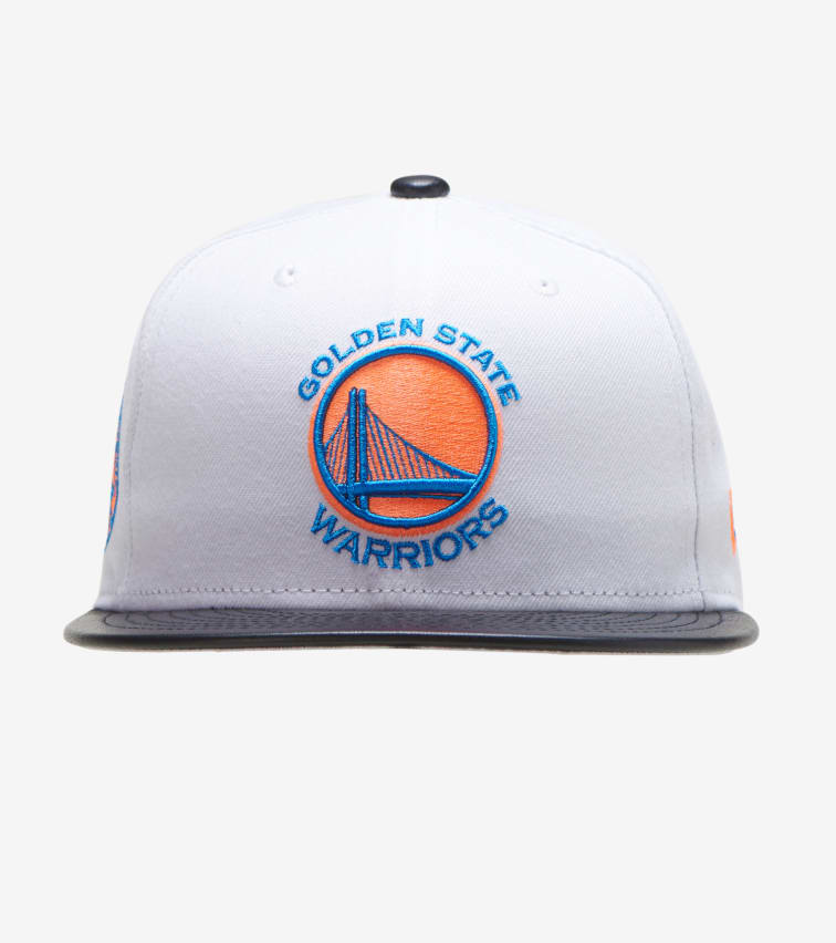 on sale 1c527 c63e6 Golden State Warriors 9FIFTY Snapback (11437907 70514570) photo