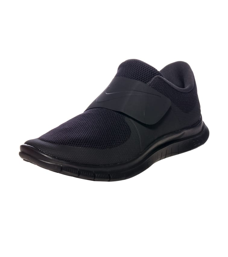 Details about nike free socfly mens running trainers 724851