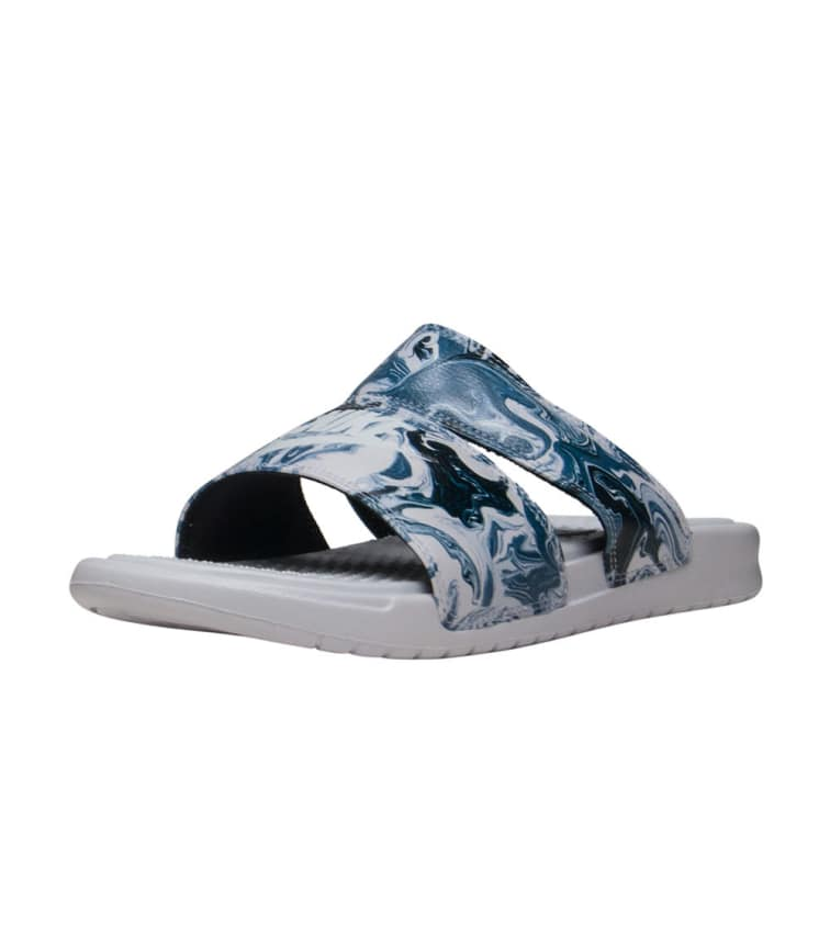 5c7a1a95f Nike BENASSI DUO ULTRA SLIDE (Black) - 819717-002   Jimmy Jazz