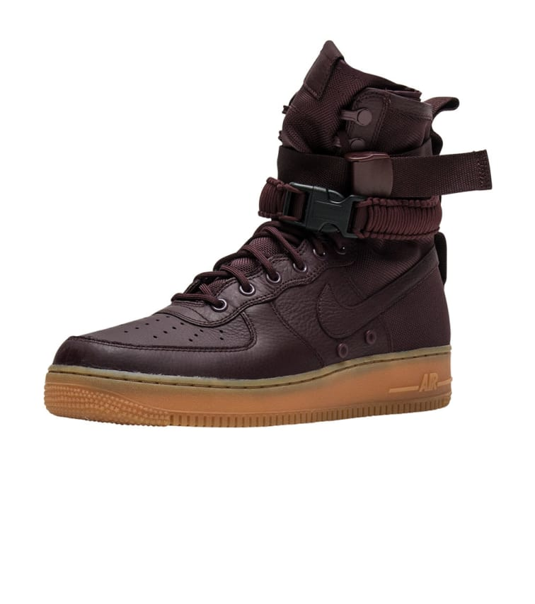 Nike Sf Air 1burgundy864024 600Jimmy Jazz Force T1lFuKJ3c