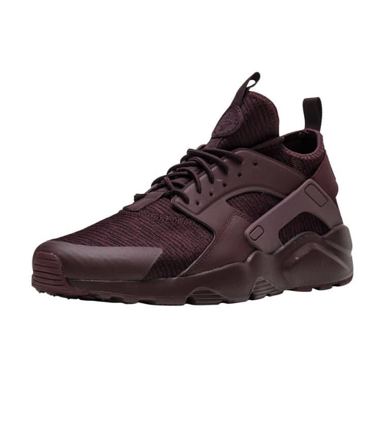 6b1b80b85db2 Nike Air Huarache Ultra SE (Burgundy) - 875841-601