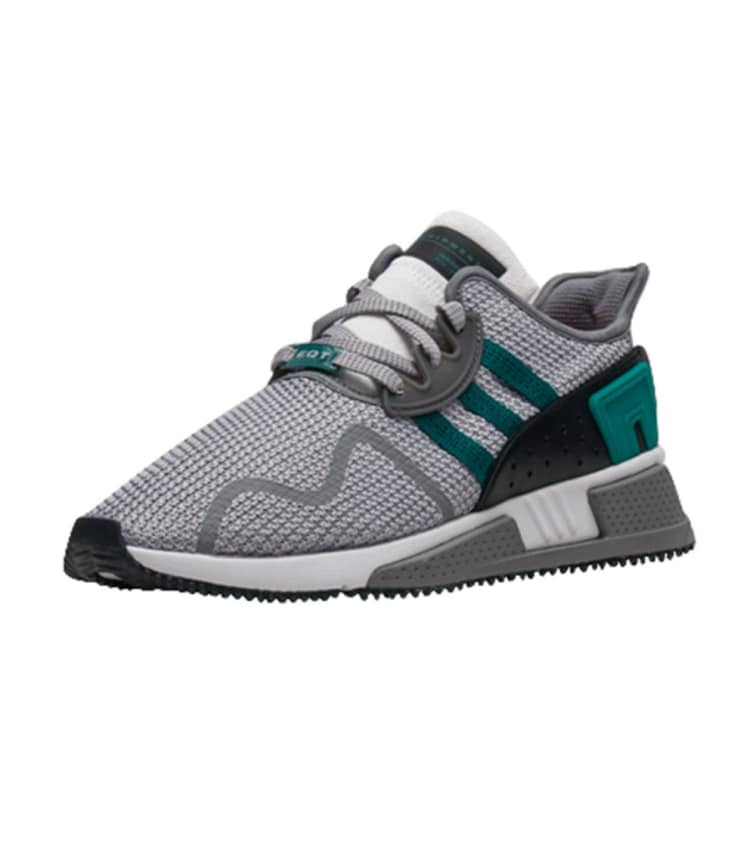 buy online 17253 286db Adidas EQT CUSHION ADV (Grey) - AH2232 | Jimmy Jazz