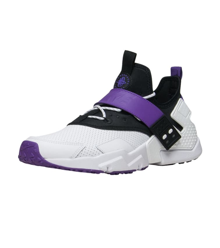 d449cc176c88 Nike AIR HUARACHE DRIFT (White) - AH7335-101