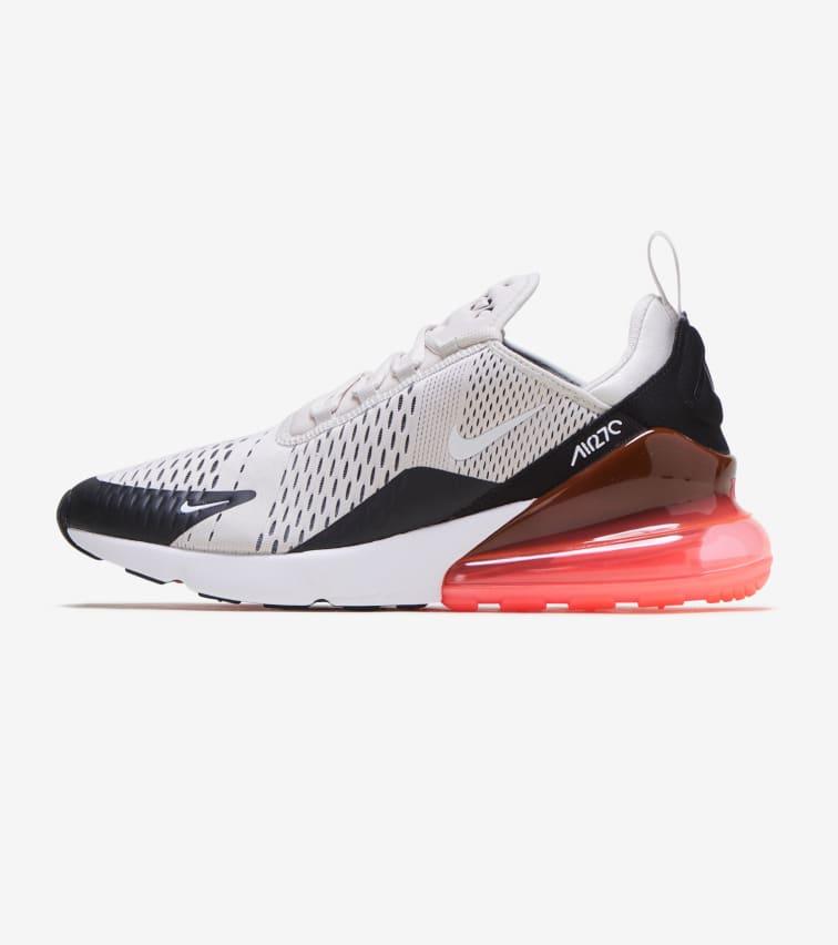 huge discount 68cb3 28306 Nike Air Max 270 (Beige) - AH8050-003 | Jimmy Jazz