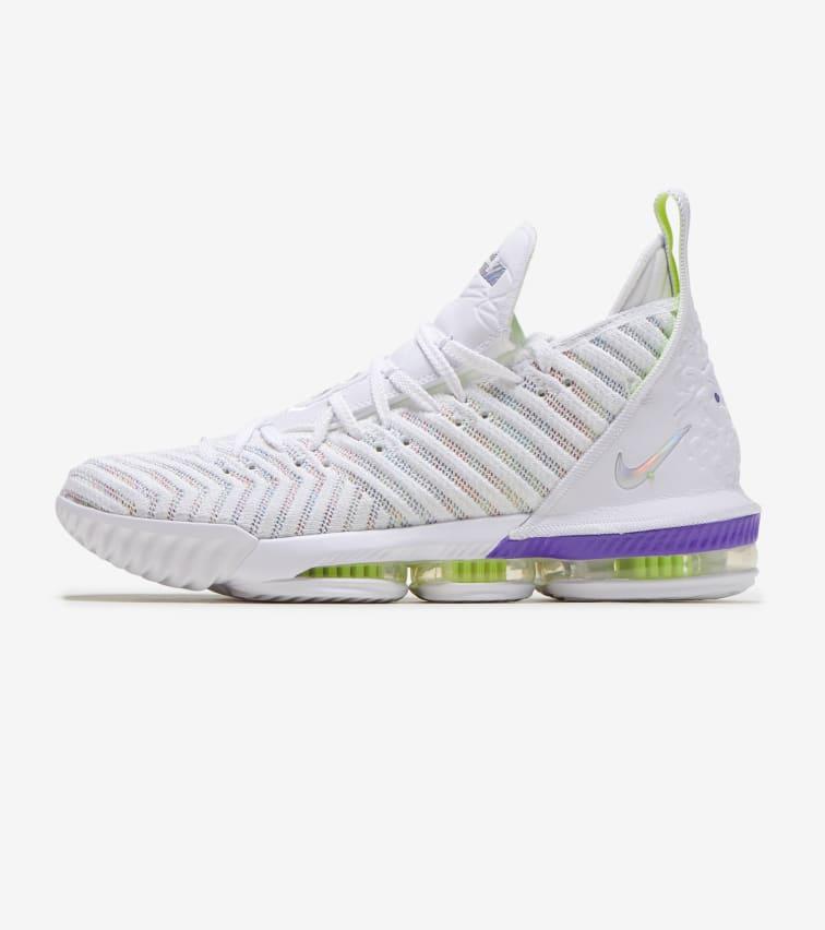 480915223550e lebron shoes   Compare Prices on GoSale.com