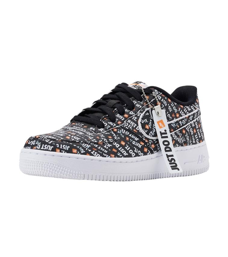 Nike Air Force 1 07 Premium JDI