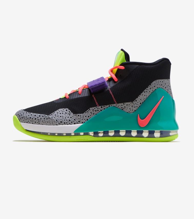 MaxmultiAr0974 005Jimmy Force Jazz Nike Air m0wOv8nN