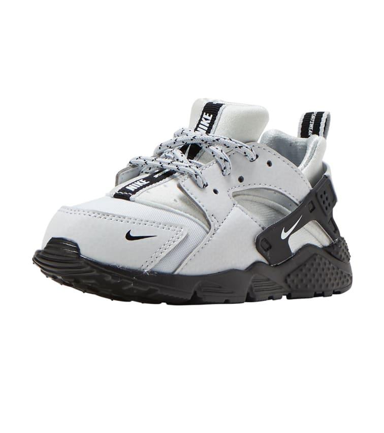 premium selection d1a33 5c4b1 Nike Huarache Run SE (Grey) - AR3189-007 | Jimmy Jazz