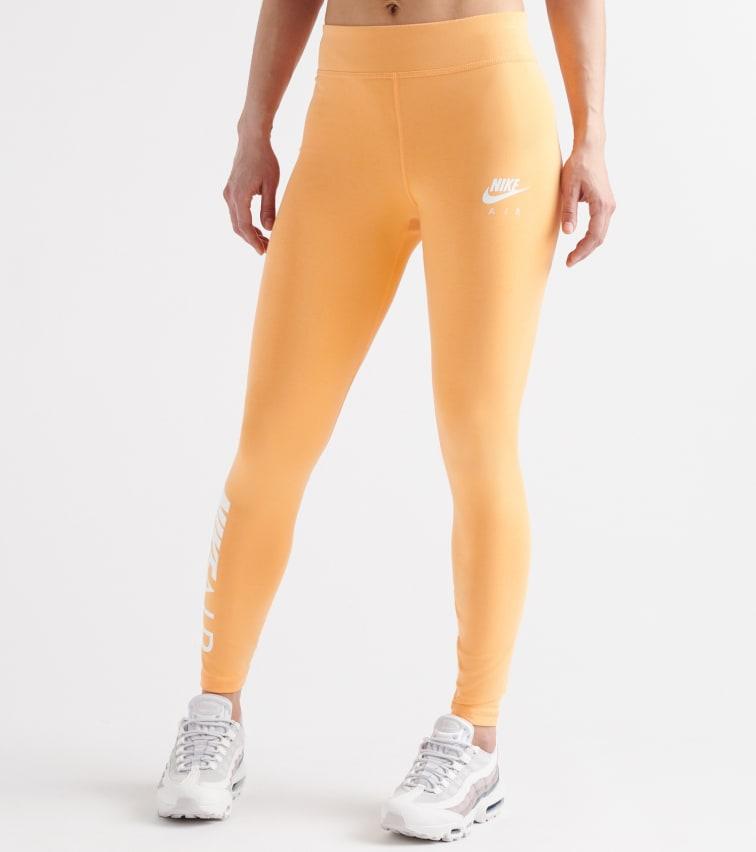 nike quick dry leggings