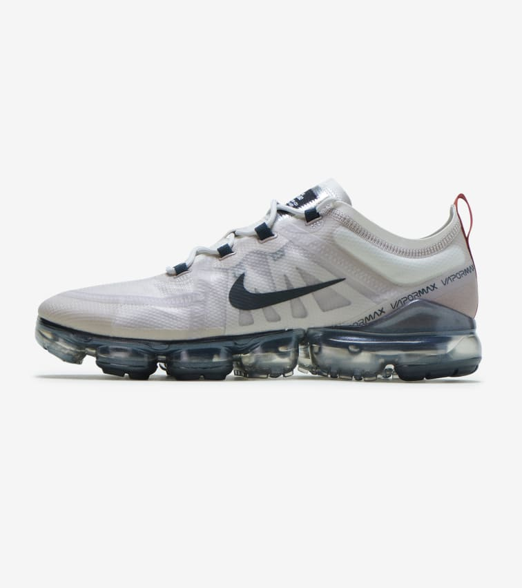 wholesale dealer 217eb ec696 Nike Air Vapormax 2019 (Grey) - AR6631-200   Jimmy Jazz
