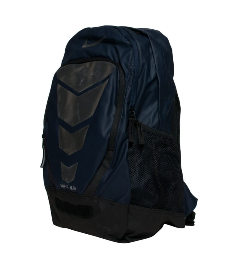 c59c5fc43b2 Nike NIKE MAX AIR VAPOR BP ENERGY BAG (Navy) - BA5108-420