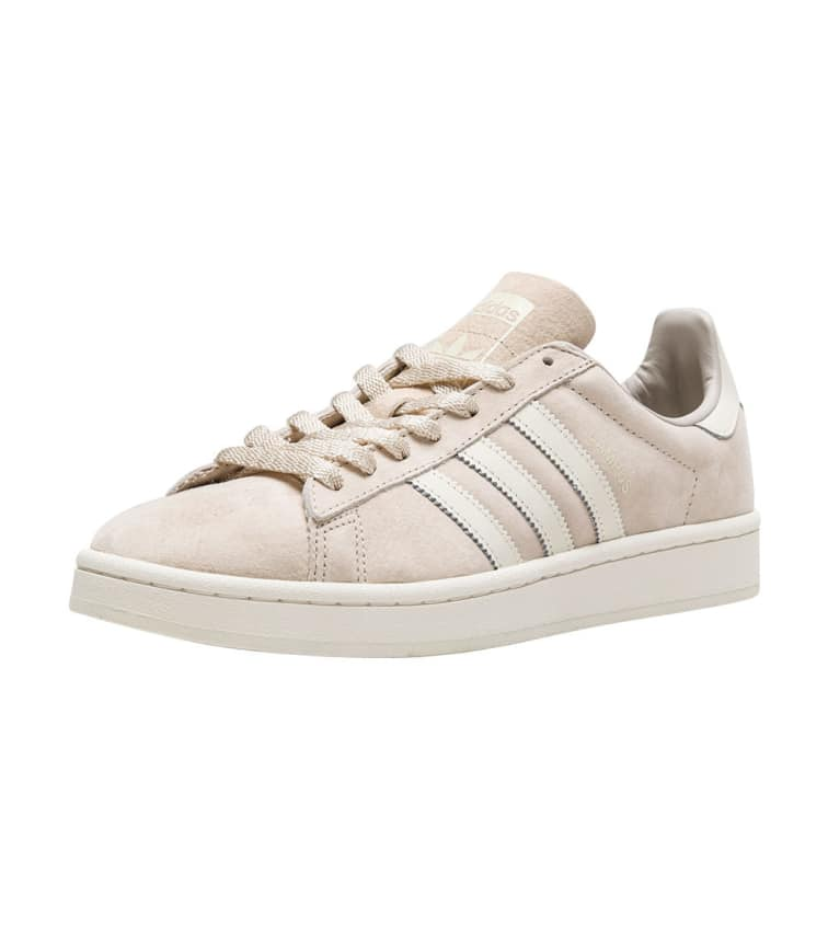 cheap for sale clearance sale affordable price Adidas Campus (Beige-khaki) - BB0085 | Jimmy Jazz