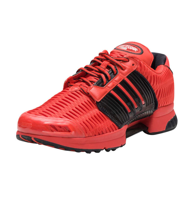 best sneakers 18297 731fb Adidas CLIMA COOL 1 (Red) - BB0540 | Jimmy Jazz
