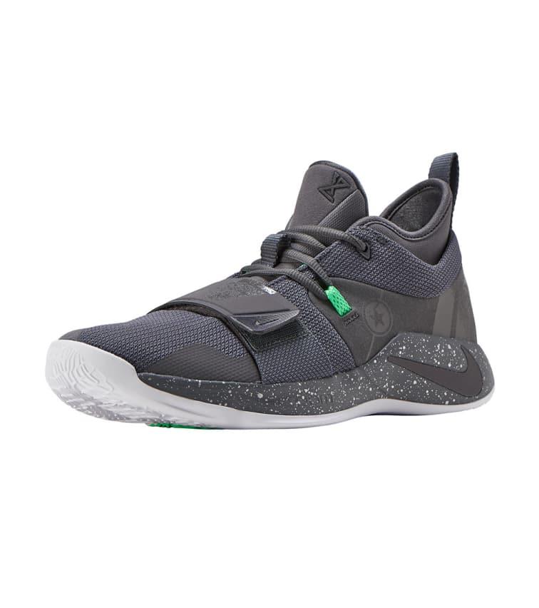 huge discount f0164 2df0c Nike PG 2.5 (Dark Grey) - BQ8452-007 | Jimmy Jazz