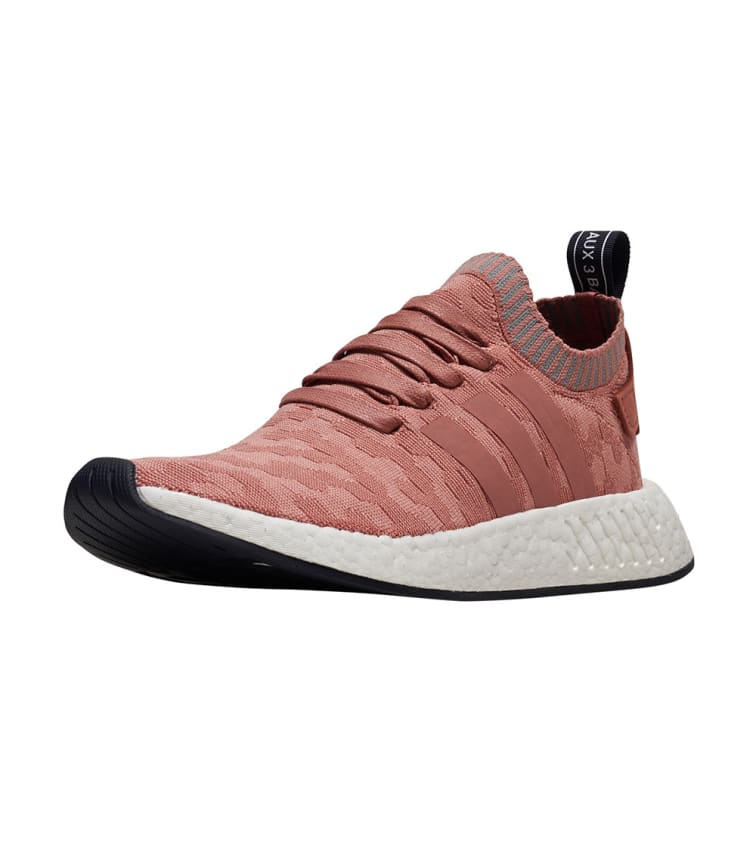 watch 318ae 0aaa8 Adidas NMD R2 PK (Pink) - BY8782 | Jimmy Jazz