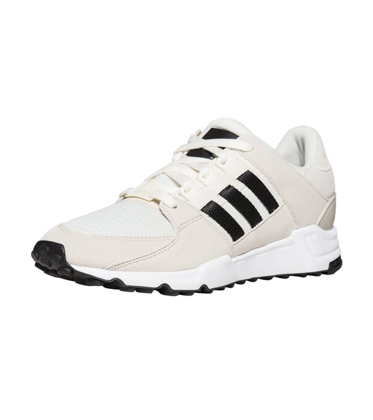 on sale 2364a bf31c Eqt Support Rf in White