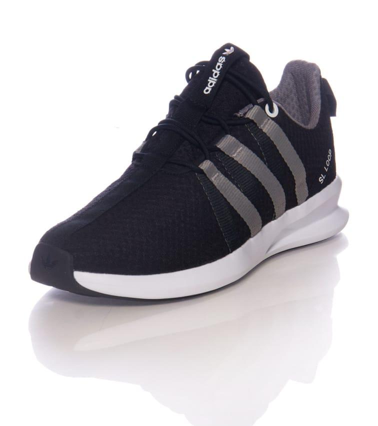 Adidas SL80 A SPZL – Hanon