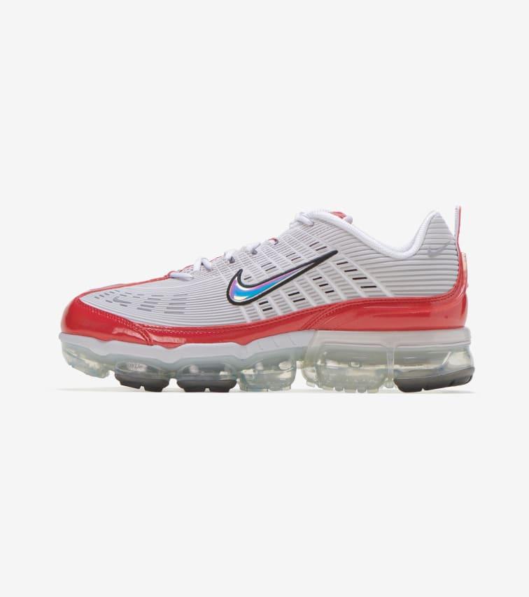 Nike Lingerie AIR VAPORMAX