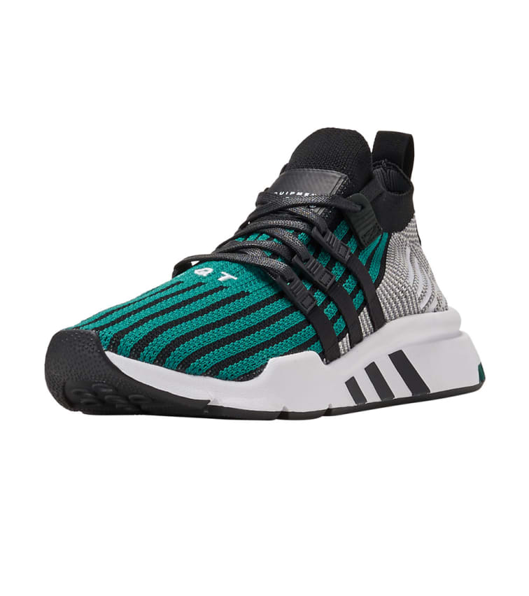 newest 0ea53 c93ea adidas EQT Support Mid ADV Primeknit (Black) - CQ2998  Jimmy
