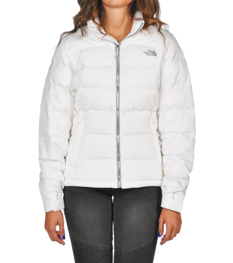 ... coupon code for the north face nuptse 2 jacket white cuq5 dpl jimmy  jazz d04f6 5163b df52cd598