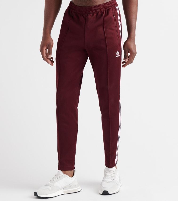 Adidas Originals Franz Beckenbauer Trackpants