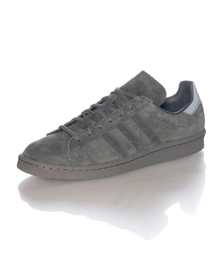info pour 8ecbe 65b0c Adidas CAMPUS 80 SNEAKER (Grey) - M20930 | Jimmy Jazz