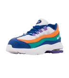 Nike  Air Max 95  Multi - 905462-412 | Jimmy Jazz
