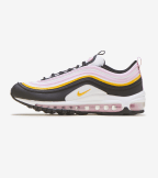 Nike  Air Max 97  Pink - 921522-022 | Jimmy Jazz