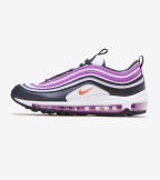Nike  Air Max 97  Grey - 921522-024 | Jimmy Jazz