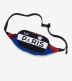Jordan  Paris Crossbody Bag  Blue - 9A0336-B8V | Jimmy Jazz
