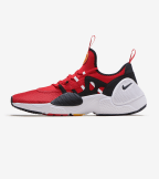 Nike  Huarache E.D.G.E. TXT  Red - AO1697-601 | Jimmy Jazz
