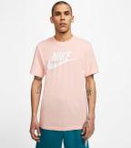 Nike  Sportswear Tee  Multi - AR5004-664 | Jimmy Jazz