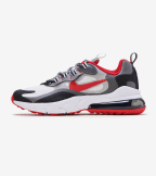 Nike  Air Max 270 React  Grey - BQ0103-013 | Jimmy Jazz