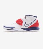 Nike  Kyrie 6  Beige - BQ4630-102 | Jimmy Jazz
