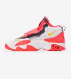 Nike  Air Speed Turf  Multi - BQ9632-102 | Jimmy Jazz