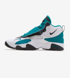 Nike  Air Speed Turf  Green - BQ9632-103 | Jimmy Jazz
