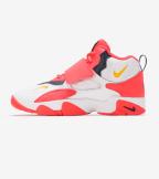 Nike  Speed Turf  Pink - BV2526-102 | Jimmy Jazz