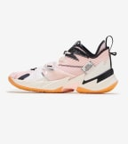 Jordan  Why Not 0.3  Pink - CD3003-600 | Jimmy Jazz