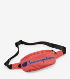 Champion Bags  Prime Sling Bag  Orange - CH1059-823 | Jimmy Jazz