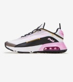 Nike  Air Max 2090  Pink - CJ4066-104 | Jimmy Jazz